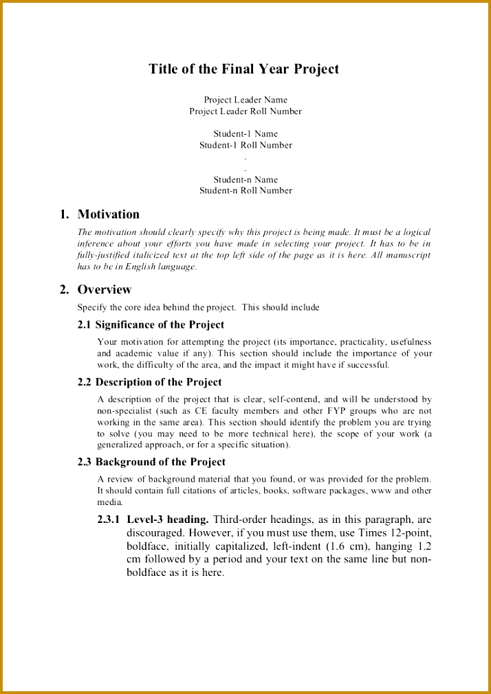 proposalformat app01 thumbnail 4 cb= 1010714