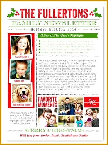 104 best Christmas Newletter ideas images on Pinterest 465348