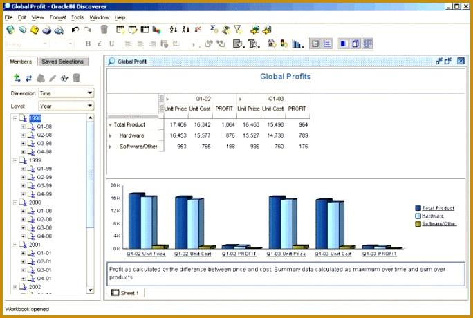 pdf Advanced Financial Statement Analysis Templates 460684