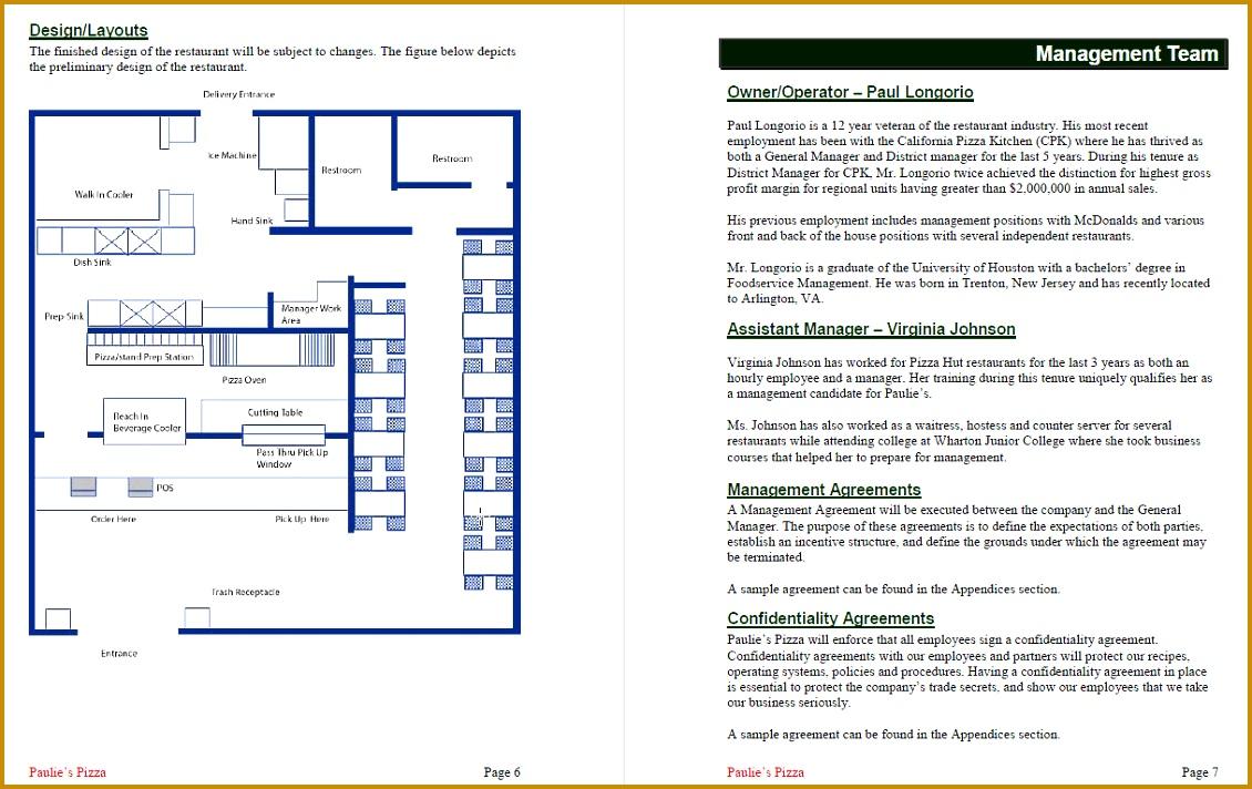 Feasibility analysis template romeondinez feasibility analysis template accmission Gallery