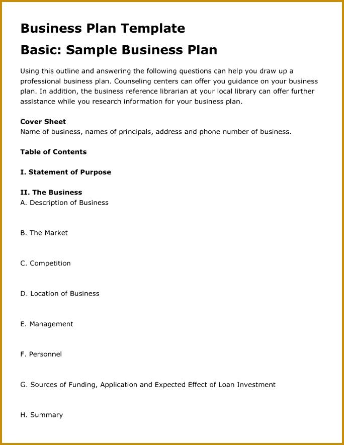 Law Firm Business Plan Template Best 25 Business Plan Structure Ideas Pinterest Small Templates 885684