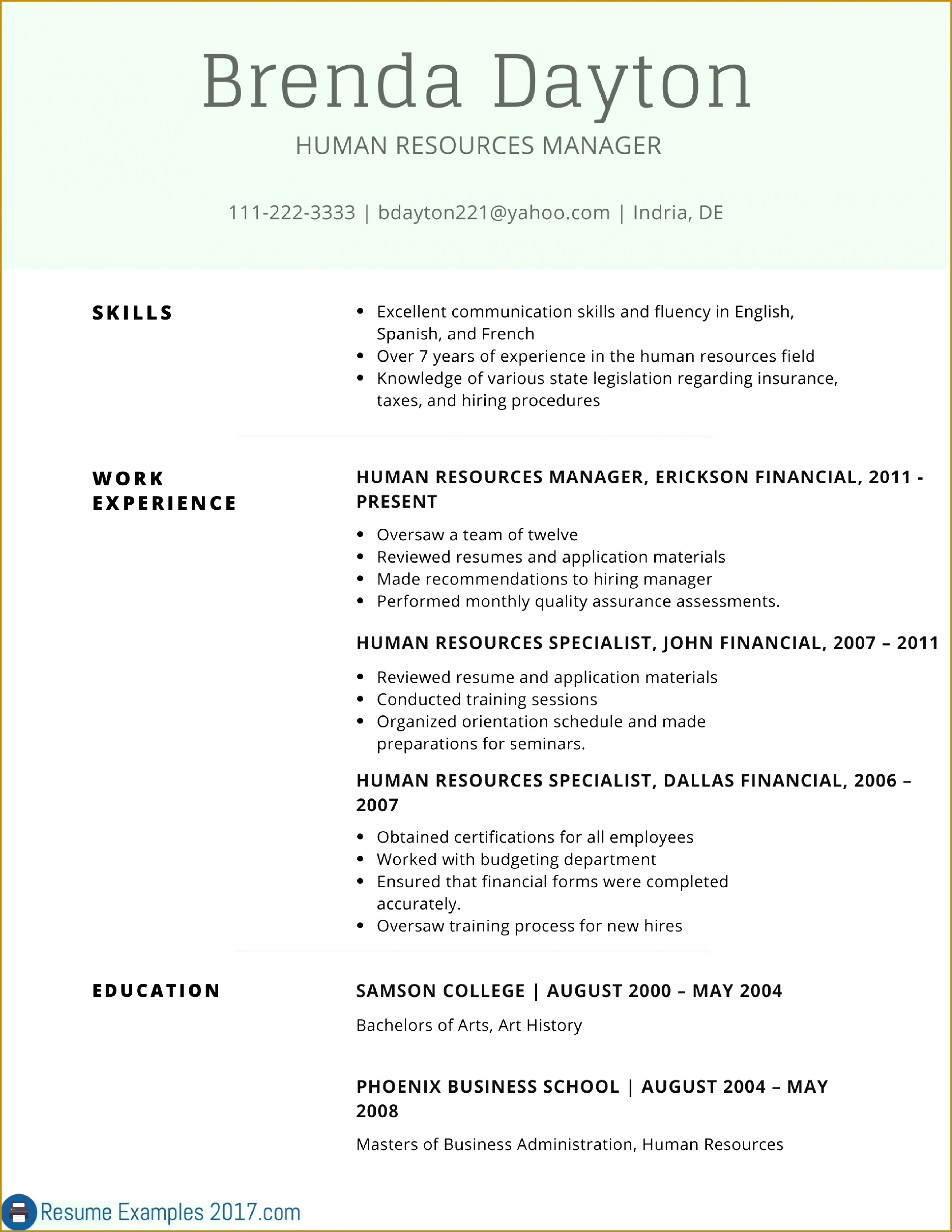 fascinating resume questionnaire for high school students with additional sample resume templates for high school students 23713069