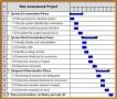 6 Financial Risk assessment Template