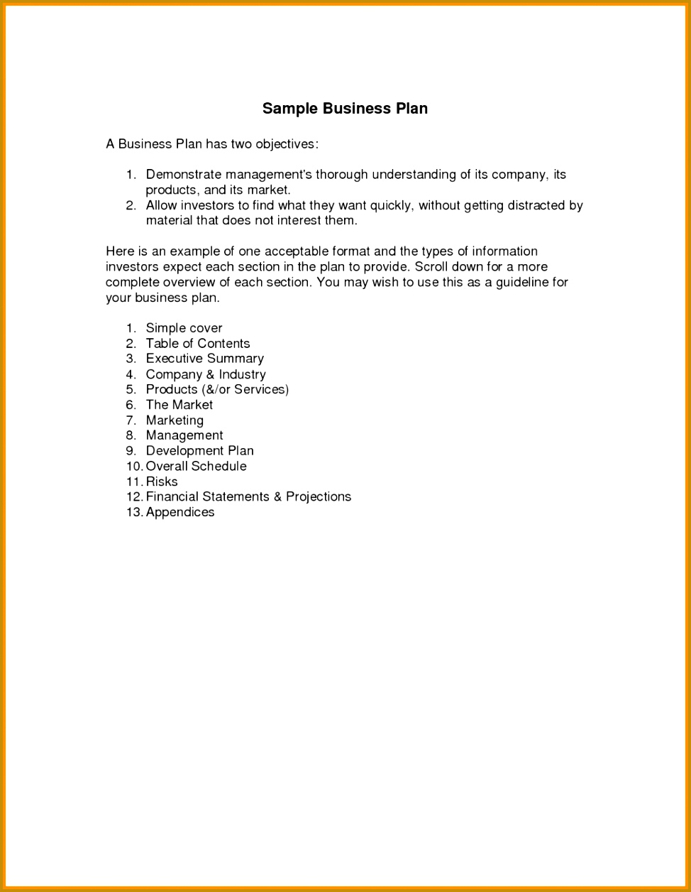 financial strategic plan template strategic plan template youtube maxresde cmerge 1256974