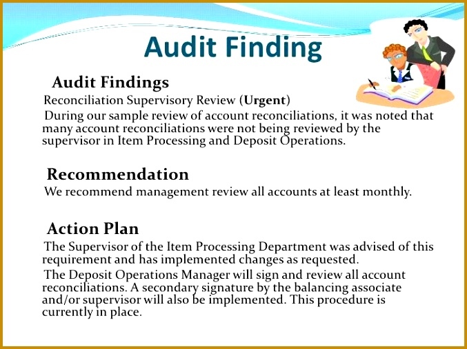 Audit Process Audit Procedures Audit Planning Auditing 507677