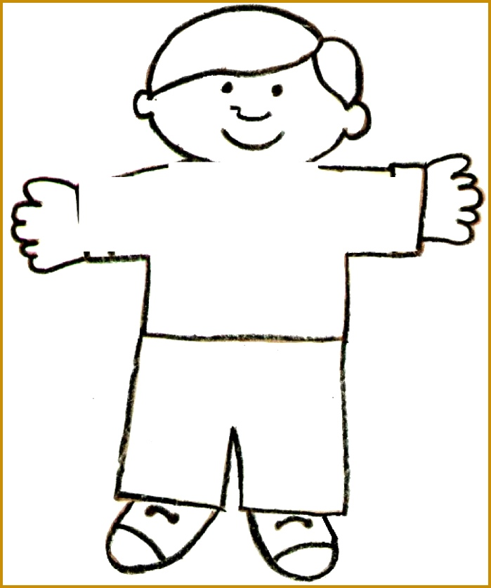 Flat Stanley and Friends Flat Stanley wants YOU 837699