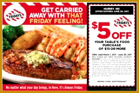 Flyer with Coupon 01670 June 2011 Coupon Deals Daily