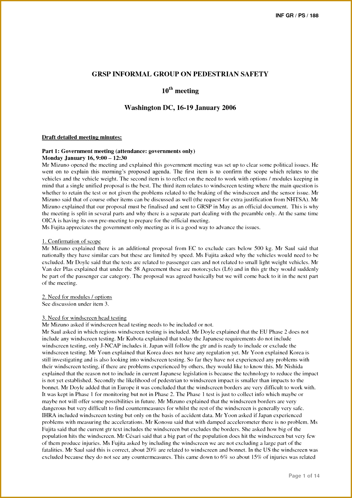 Business Apology Letter Template Receipt House Rent 16311153