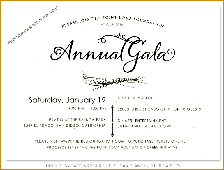 Explore Business Invitation Gala Invitation and more 584769
