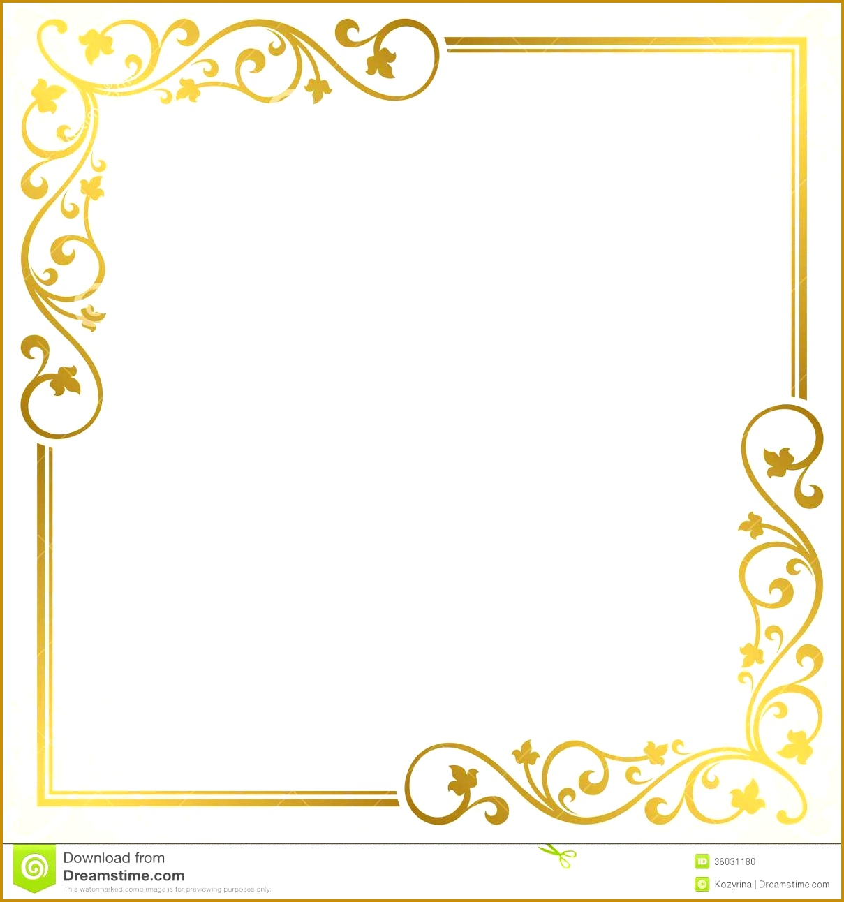 Formal Invitation Card Template Blank Blank Wedding Invitation Card Template Matik For 12091292