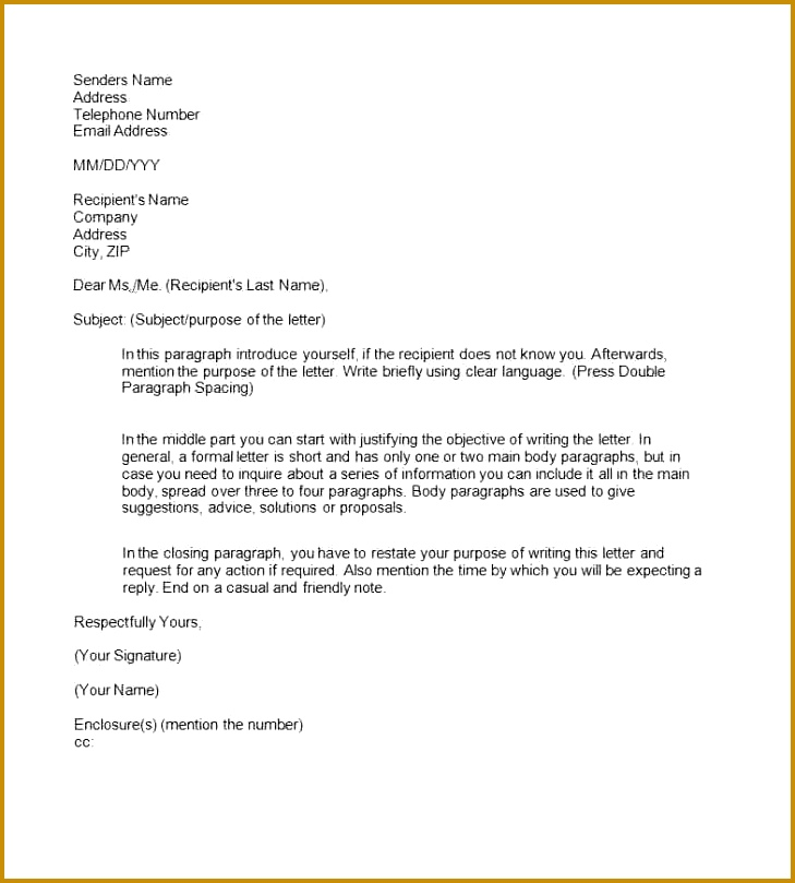 proper re mendation letter format best 25 employee 809729