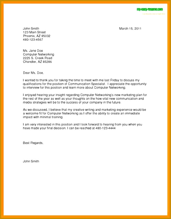 How Long Should An Admissions Essay For Be William Blake Formal Thank You Letter After 721563