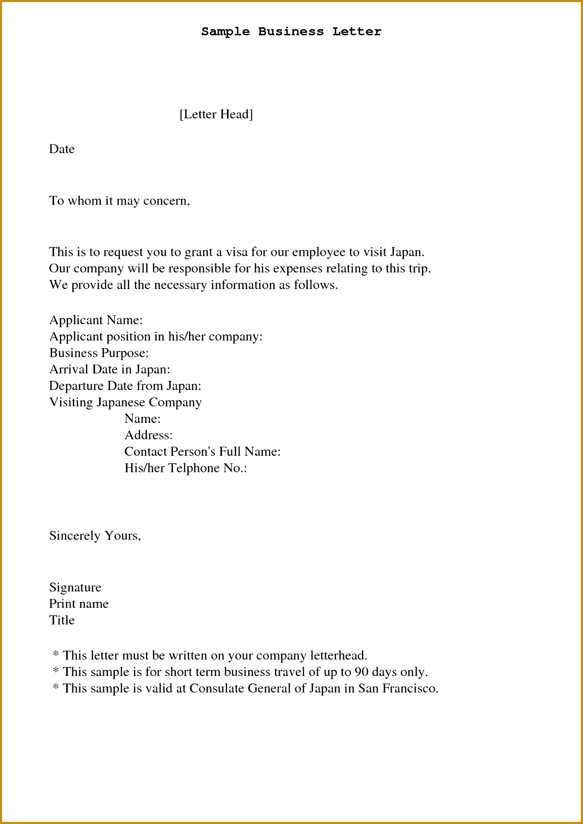 cover letter Cover Letter To Whom It Concern Cover Example A Well You Really Can 16311153