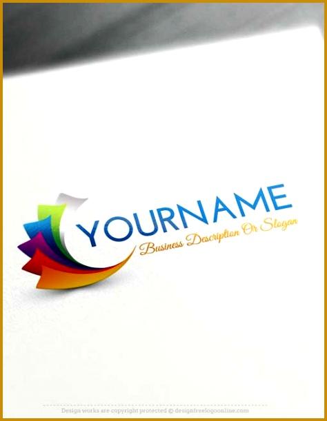 Creative Logo Design line Free Top Logo Design Creative Logo Design line Free Creative Logo Printable 474611