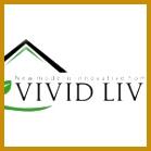 Builder Logo Design Modern Serious Logo Design For Kazman Back Gumbil Design Free 139139