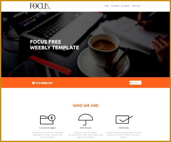 FREE WEEBLY THEMES 558465