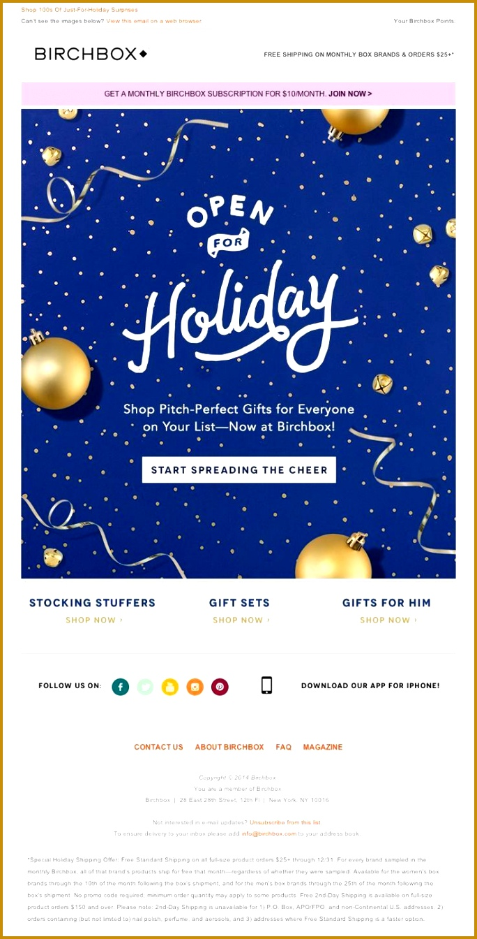 employee newsletter templates best 25 christmas newsletter ideas on pinterest holiday emails in free christmas newsletter templates online 1344684