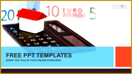 Free Finance Powerpoint Templates Free Finance Powerpoint Templates Design Templates 314558