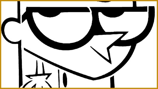 Free Graffiti Stencils Free Download Stencil Alexisfobe Digital Art Drawings Paintings 297530