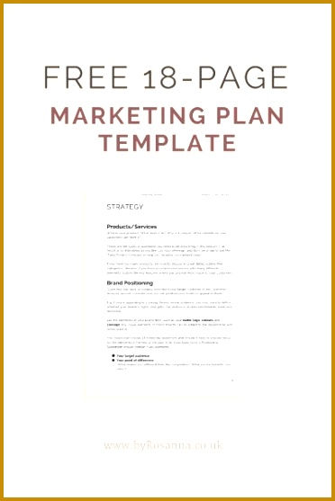 4 free new product launch plan template fabtemplatez new product launch plan template205105 get a free marketing plan template see more here 557372 maxwellsz