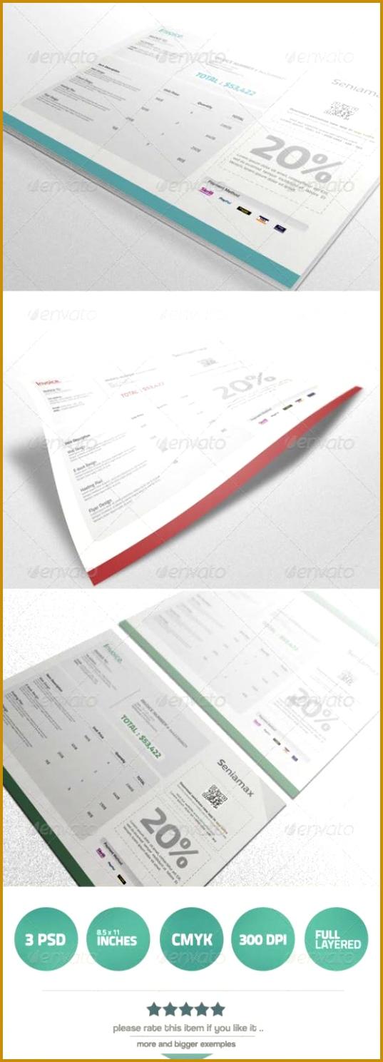 Graphic Designs 50 Professional Invoice Templates Template Pdf U7rvbdagmu5etkpqizlsodbkqasm6 Lsck0pidt86qcf3mfkbh Zx2zqs 1488537