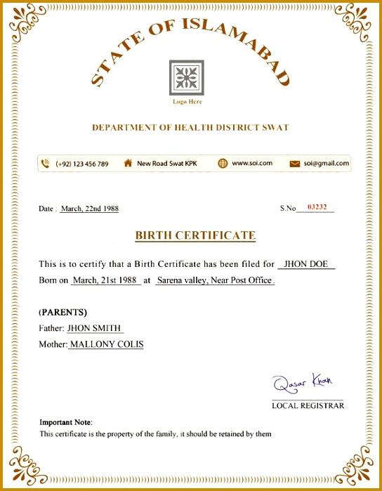 Guinness World Record Certificate Template 31584 25 Unique