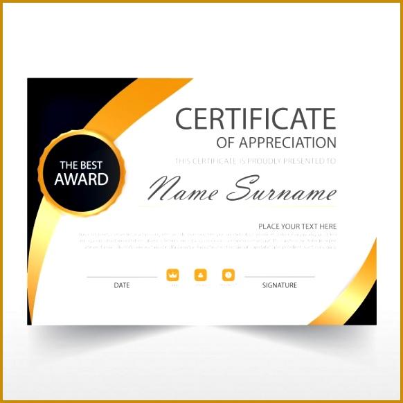 Guinness World Record Certificate Template 74407 Award Certificate