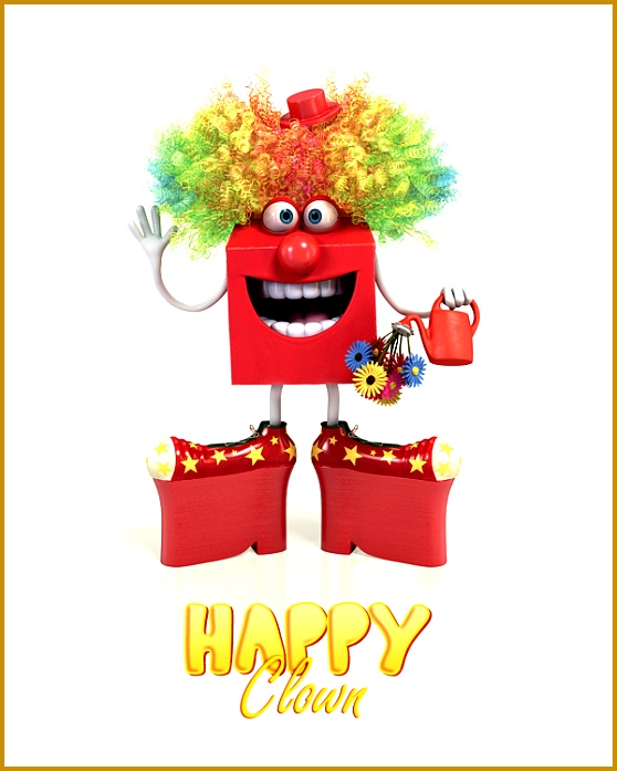 happy meal box net 15974 mc donalds happy meal game by alice mounoury 3d