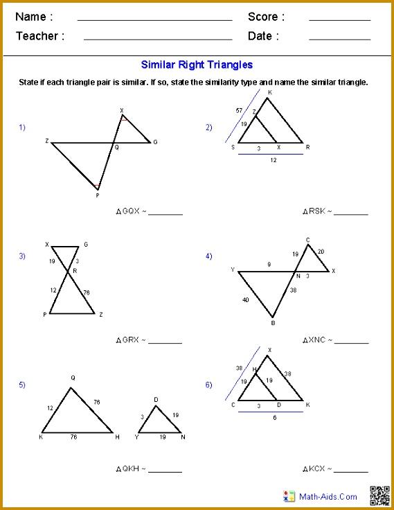 3 high school geometry worksheets pdf fabtemplatez. Black Bedroom Furniture Sets. Home Design Ideas