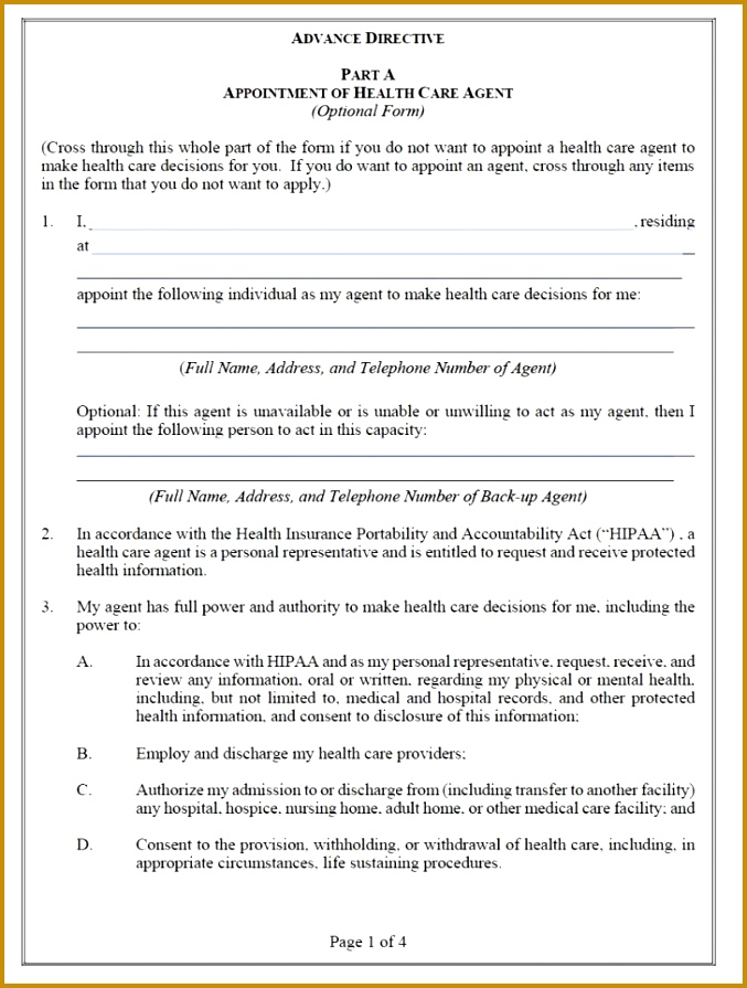 Home Health Care Forms Templates501658 Discharge Form Template Eliolera 895677