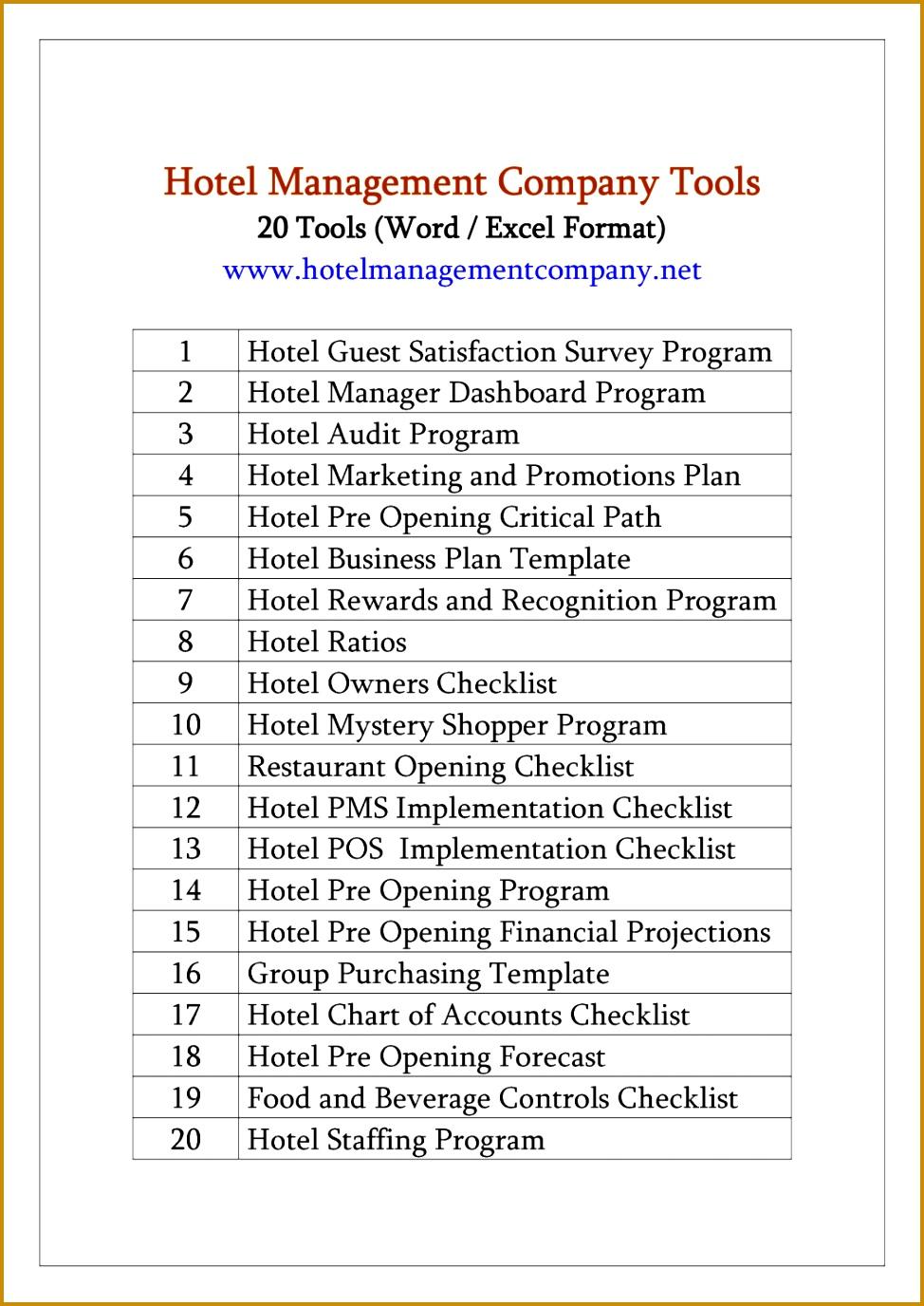 Restaurant Business Plan Sample Jobproposalideas Simple For Free Template V8h 9741376
