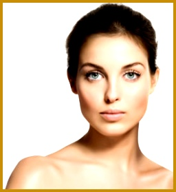 How much does Laser Skin Resurfacing Cost 256279