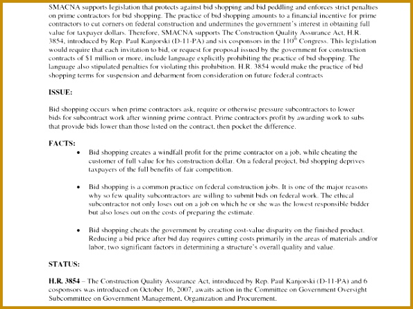 how to write a bid proposal 3 a guide for proposal writing introduction the staff of the division of undergraduate education (due) at the national science foundation (nsf) often provide informal guidance to proposers.