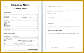 writing a monthly report template writing a monthly report template 176279