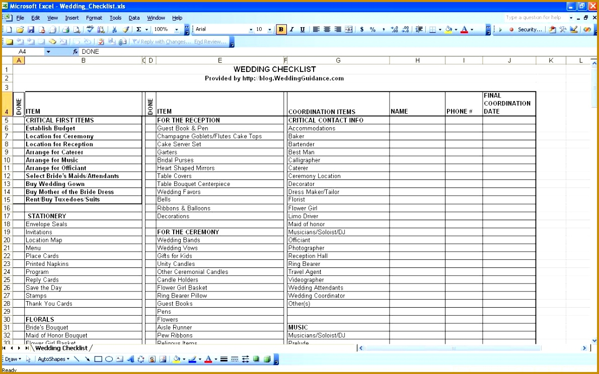Posted By Blogger At 1 05 Am 1190744 Wedding Planner Planning Checklist Costs Indian