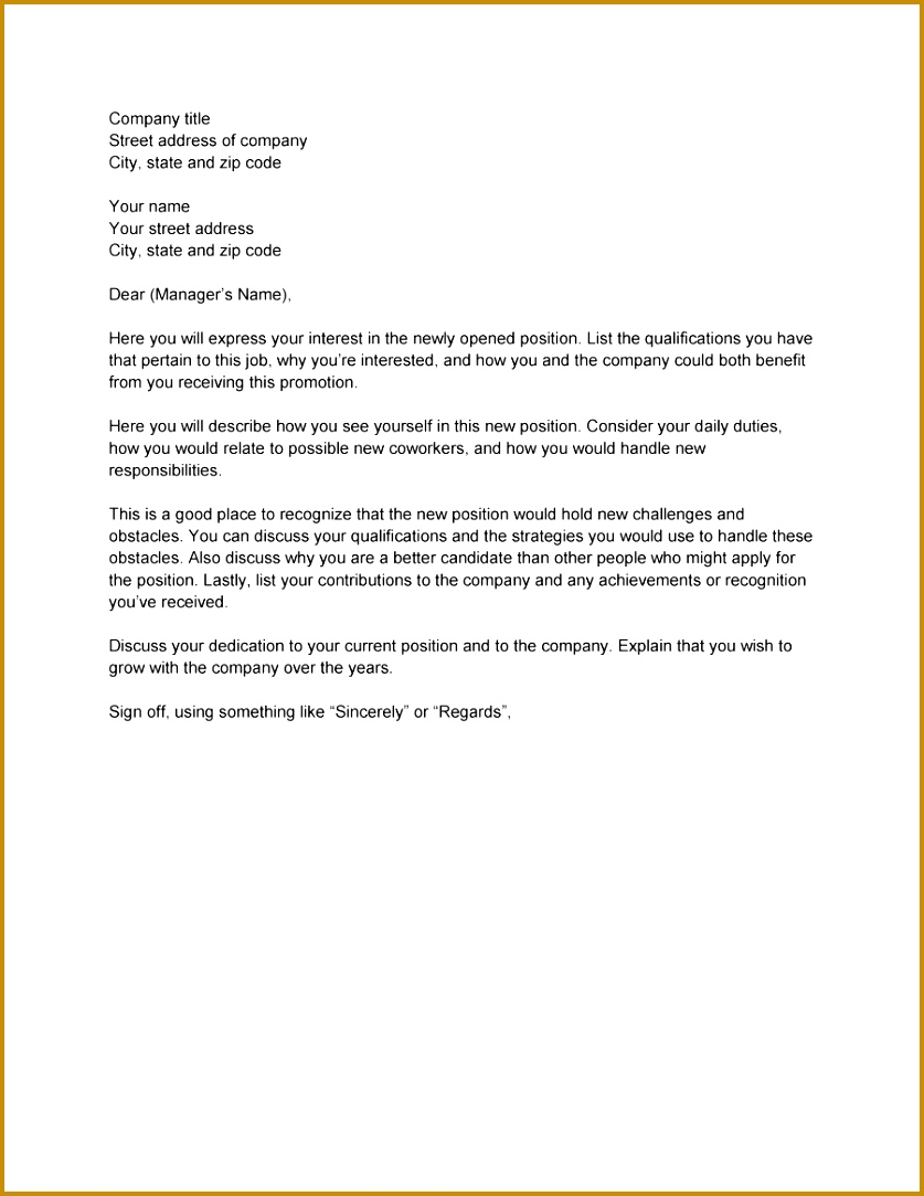 Printable letter of interest 23 1083837
