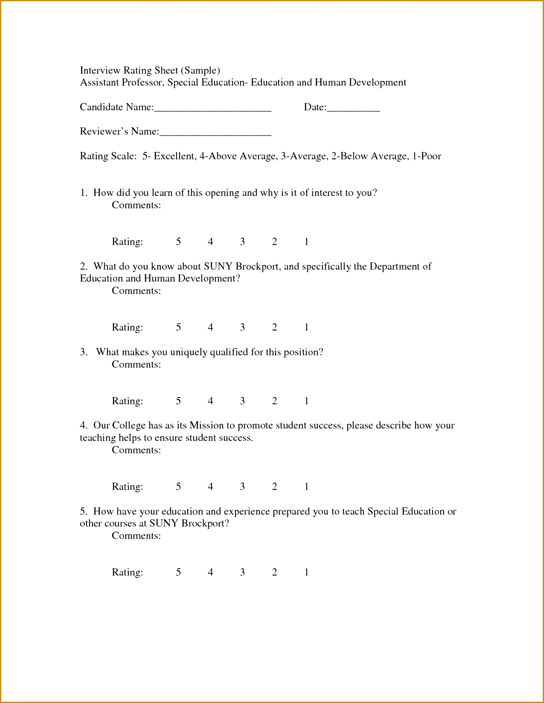 Sheet Template exit interview forms pinterest log sheet template receipt templates log Interview Sheet Template sheet 17672285