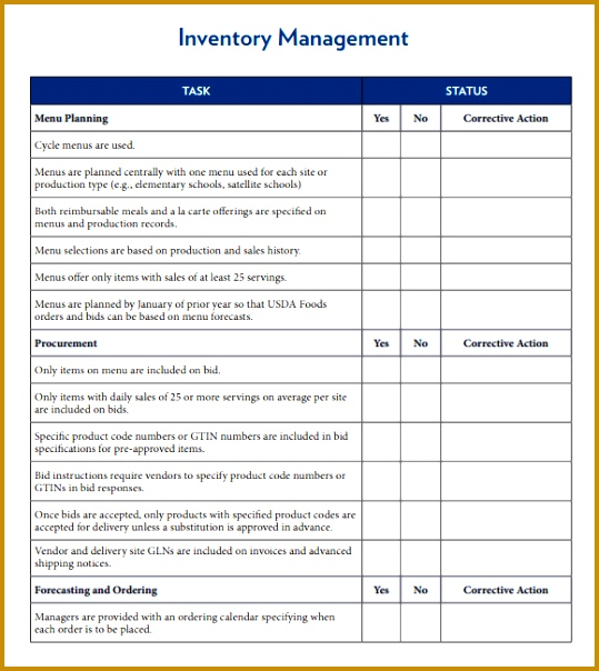 fice Stationery Inventory Template Pdf – eBook and … View and print fice Supplies Inventory pdf template or form online 604539