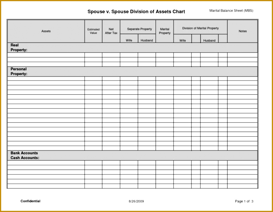 Inventory spreadsheet example 9 free excel documents download 4 inventory reconciliation template fabtemplatez fabtemplatez pronofoot35fo Gallery