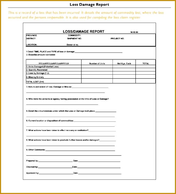 JPEG File LOG 2 6 WAREHOUSE Loss Damage Report 746677