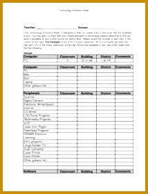 out form equipment check out log template equipment check 279214