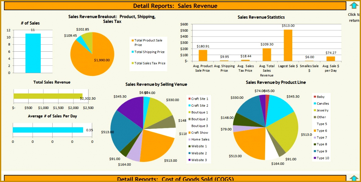 6 Jewelry Inventory Spreadsheet Fabtemplatez