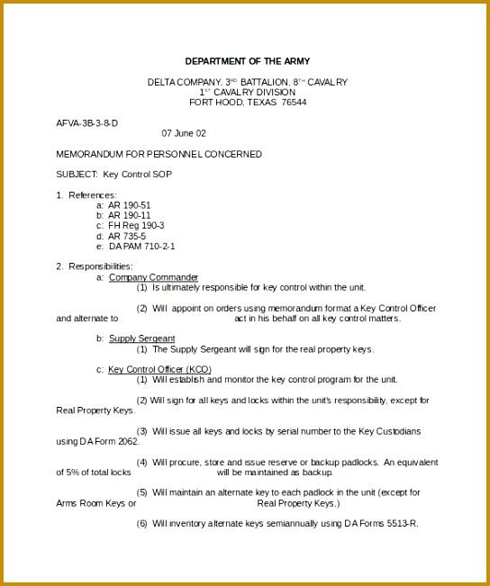 7 key control form template fabtemplatez