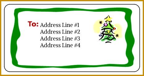 Christmas Tree 246465