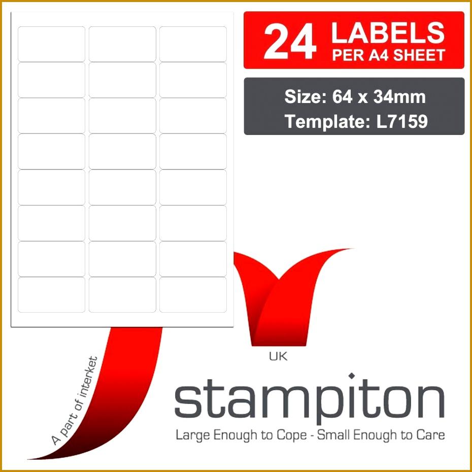 Pk A Per Sheet Laser Inkjet Copier Labels L 930930