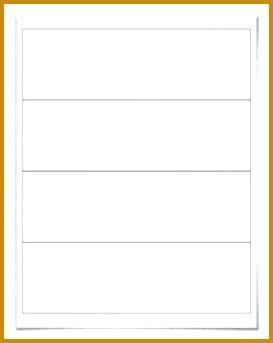 25 unique Label templates ideas on Pinterest 273343