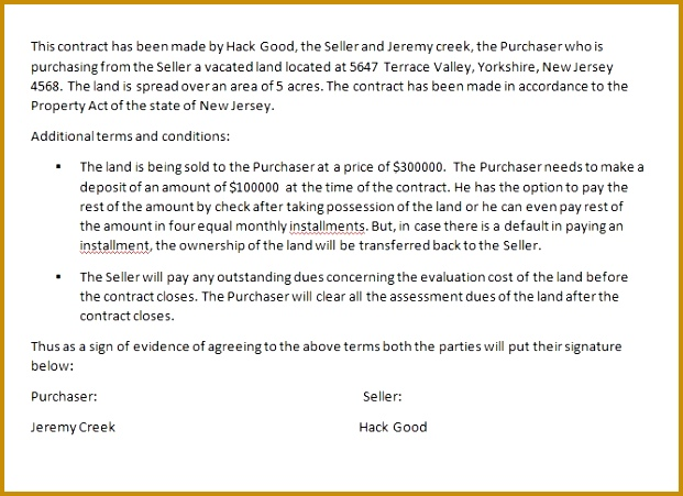 Vendor Contract Agreement W O W Gala Vendor Agreement Final 451621