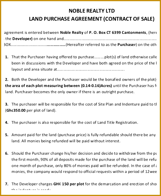 Land Contract Agreement Screen Shot 2016 01 21 At 2 04 How To Close A Land Contract In House Seller Financing Tutorial Loan Agreement Template Loan 678558