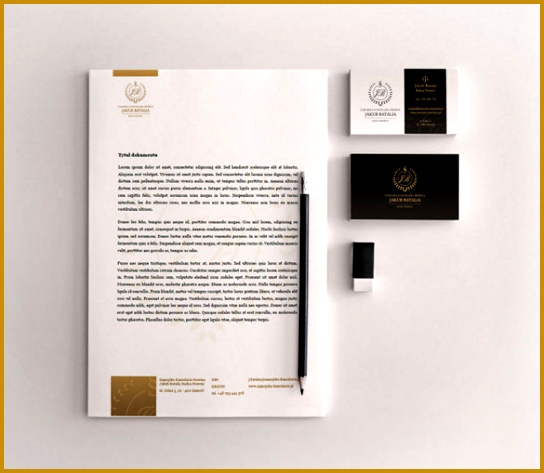 Law Firm Legal Template 473544