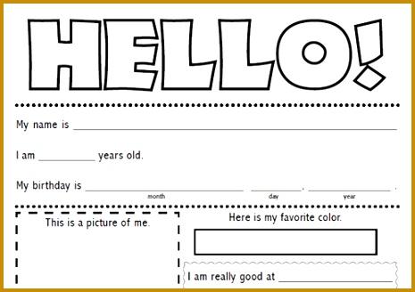 pen pal template 328465